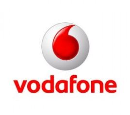 Unlock by code Nokia from Vodafone Australia