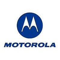 Network unlock by code for Motorola phones