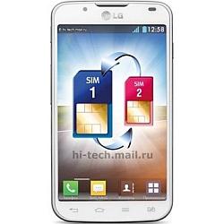 LG E455