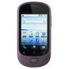 Unlocking by code Alcatel T-Mobile Move
