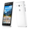 Unlocking by code Huawei Ascend Y530