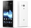 Unlocking by code Sony ST27i