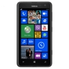 Unlocking by code Nokia Lumia 625