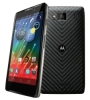 Unlocking by code New Motorola RAZR HD XT925