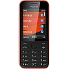 Unlocking by code Nokia 208 Dual SIM