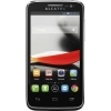 Unlocking by code Alcatel OT-5020T
