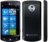 Unlocking by code LG Optimus 7 E900