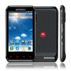 Unlocking by code New Motorola XT 760