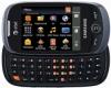 Unlocking by code Samsung SGH-A297
