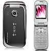 Unlocking by code Sony-Ericsson Z750i