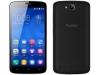 Unlocking by code Huawei Honor 4 Play