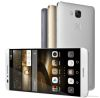 Unlocking by code Huawei Ascend Mate7 Monarch