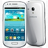 Unlocking by code Samsung Galaxy S3 Mini