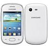 Unlocking by code Samsung Galaxy Pocket Neo S5310