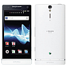 Unlocking by code Sony-Ericsson Xperia NX SO-02D