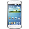 Unlocking by code Samsung GT-i8262