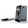 Unlocking by code Alcatel One Touch Idol