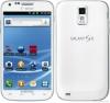 Unlocking by code Samsung SGH-989