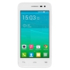 Unlocking by code Alcatel One Touch Pop S3