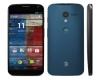 Unlocking by code Motorola Motorola Moto E