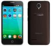 Unlocking by code Alcatel One Touch Fire E
