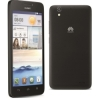 Unlocking by code Huawei Ascend G630