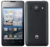 Unlocking by code Huawei Ascend Y330