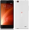 Unlocking by code ZTE Nubia Z5S mini NX405H