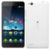 Unlocking by code ZTE Nubia Z7 mini