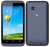 Unlocking by code ZTE Kis 3