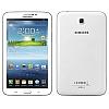 Unlocking by code Samsung Galaxy Tab 3