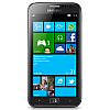 Unlocking by code Samsung ATIV S Neo Windows Mobile